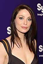 Joanne Kelly's primary photo