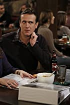 Image of How I Met Your Mother: Band or DJ?