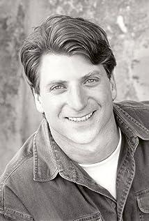 Michael Arata Picture