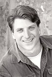 Aktori Michael Arata