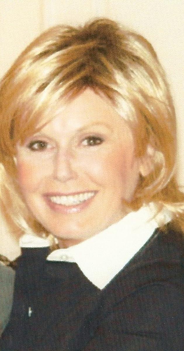 cathie shirriff actress