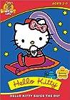 """Hello Kitty's Furry Tale Theater"""