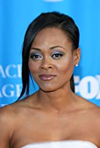 Robin Givens's primary photo