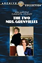 Image of The Two Mrs. Grenvilles