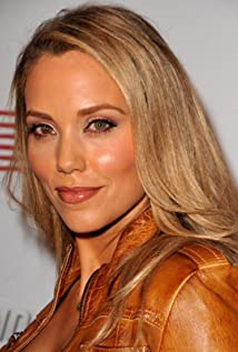 Elizabeth Berkley New Picture - Celebrity Forum, News, Rumors, Gossip