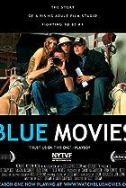 Image of Blue Movies