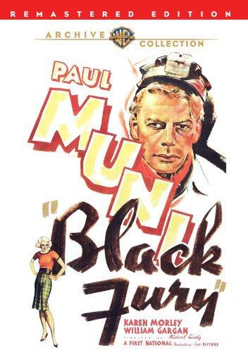 image Black Fury Watch Full Movie Free Online
