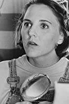 Image of Kathleen Marshall