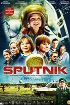 Image of Mission: Sputnik