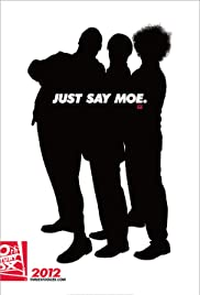 The Three Stooges(2012) Poster - Movie Forum, Cast, Reviews