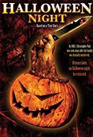 Halloween Night (Video 2006) - IMDb