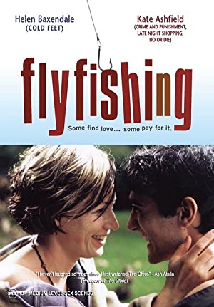 Flyfishing (2002)