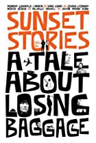 Image of Sunset Stories