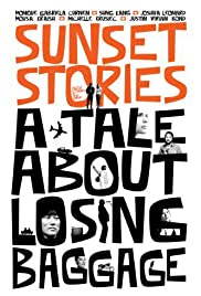 Sunset Stories (2012) Poster - Movie Forum, Cast, Reviews