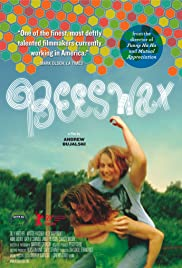 Beeswax (2009) Poster - Movie Forum, Cast, Reviews