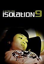 Isolation 9