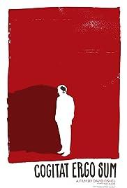 Cogitat Ergo Sum Poster