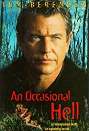 An Occasional Hell(1996) Poster - Movie Forum, Cast, Reviews