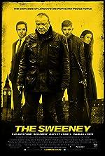 The Sweeney(2013)