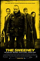 Image of The Sweeney