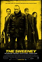 Primary image for The Sweeney