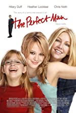 The Perfect Man(2005)