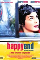 Happy End (2003) Poster