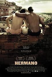 Hermano Poster