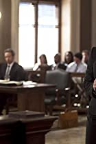 Image of Californication: The Trial