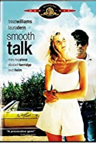 Image of Smooth Talk
