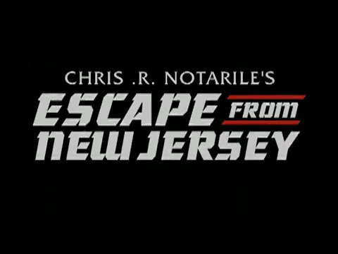 italian movie dubbed in italian free download Escape from New Jersey