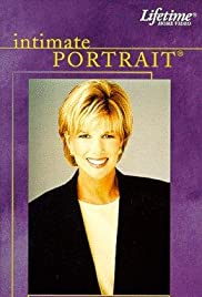 Joan Lunden Poster