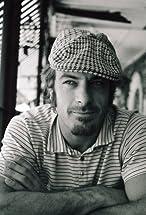 Christian Levatino's primary photo