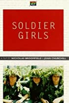 Image of Soldier Girls