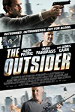 The Outsider(1970)