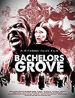 Bachelors Grove(2014)