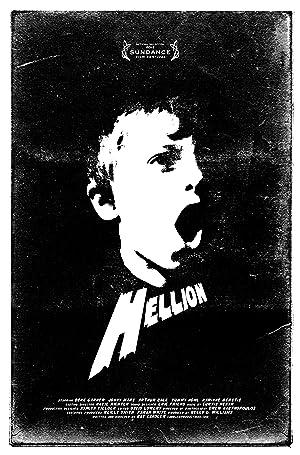Hellion 2012 12