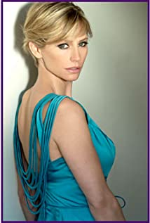Meredith Monroe Picture