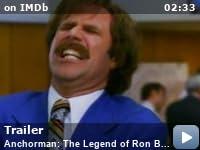Funny Ron Burgundy Meme : Ron burgundy memes for school mrs roberts class