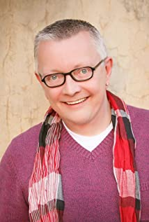 Chip Coffey Picture