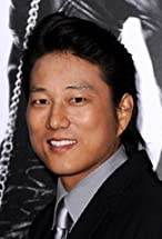 Sung Kang's primary photo
