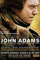Image of John Adams