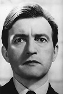 Claude Rains Picture