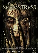 The Seamstress(2009)