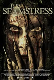 The Seamstress (2009) Poster - Movie Forum, Cast, Reviews