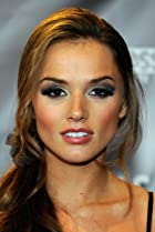 Image of Tori Black