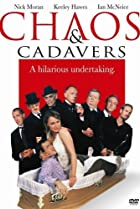 Image of Chaos and Cadavers