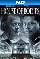 Image of House of Bodies