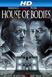 House of Bodies (2014) Poster - Movie Forum, Cast, Reviews