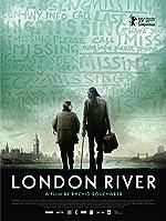 London River(2009)